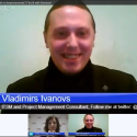 Vladimir Ivanov: No time to work on improvements? Find it with Kanban! by ServiceSphere
