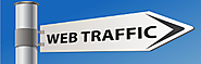 Trafficmonsoon : Traffic Monsoon
