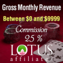 Top Affiliate Promotions for September