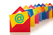 Top Free Bulk Email Marketing Software for your business Growth | Best system reviews in 2015