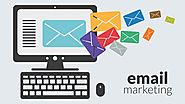 UAE Best Email Marketing Software for small business