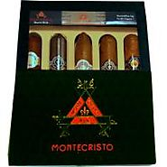 Montecristo Cigars at best price