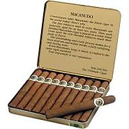 Macanudo Cigars in Stock, Fast Shipping