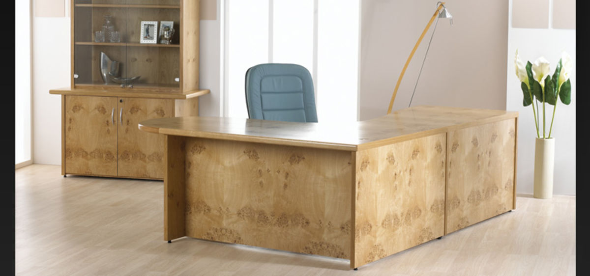 Headline for Best Tips for Buying Office Furniture