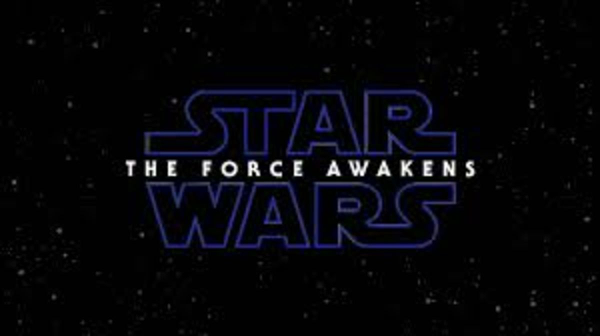Headline for Most Wanted 2015 Toys List for Star Wars Episode VII The Force Awakens