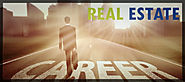 Ten Hot Careers in Real Estate