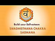 Eliminate Lower Back Pain with sacral Chakra (2)
