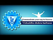 Way To Success Through Vishuddha Chakra Sadhana (2)