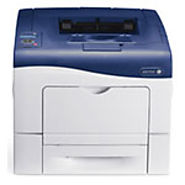 Xerox Color Printers - JTF Business Systems