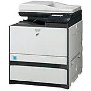 Xerox Desktop Copiers