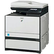 Sharp Copiers : Desktop Copiers on Sale : JTF Business Systems