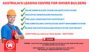 Owner Builder Licence – A Viable Way to Help You Make the Best Out Of Your Home