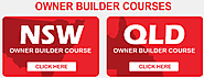 Get an Owner Builder Permit and Be Your Own Boss While Building Your House