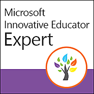 Microsoft Educator Network - Educator Programs : Overview : How to Apply