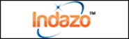 Indazo Solutions
