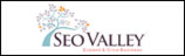 SEO Valley Solutions