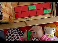 Australia faces numeracy skills crisis [HD] RN Breakfast, ABC RN