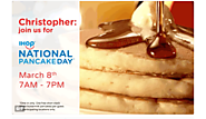 IHOP's New GIF-Powered Ads Are Targeting 7.3 Million Twitter Users by Name