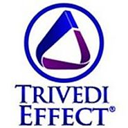 View Trivedi Effect Profile on Loop Frontiersin