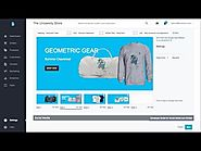 Carousel Tips and Tricks - Launch Store | Bigcommerce University