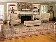 Inspiring Area Rugs for Living Room - Home Decoration Ideas