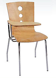 AEC 06 Classroom Chair - Chairs Bazaar