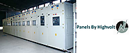 Sizing capacitor panels accurately is an art