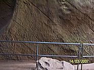 Edakkal Caves - Wikipedia, the free encyclopedia
