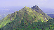 Chembra Peak - Wikipedia, the free encyclopedia