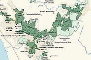 Wayanad Wildlife Sanctuary - Wikipedia, the free encyclopedia