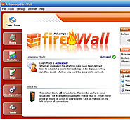 7 Top Firewall Programs