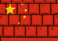 What's Really Happening With China's Great Firewall