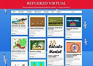 REFUERZO VIRTUAL