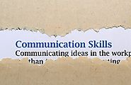 8 Most Vital Communication Skills Found In Leaders