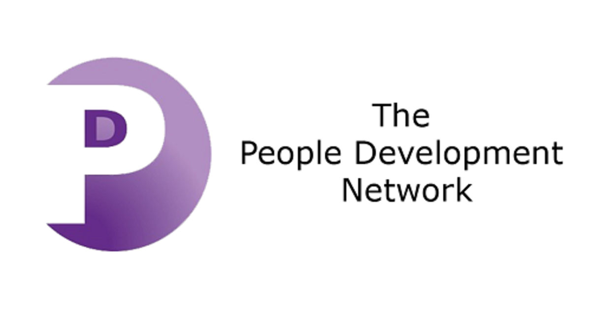 Headline for People Development Network