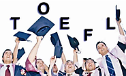 How to prepare for the TOEFL®