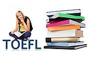 Taking On the TOEFL Examination: Key Aspects for Prior Preparation