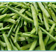 Avlast Hydrocolloids is the leading exporter of guar gum to the globe