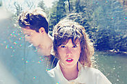 Purity Ring Talks About Going Pop on another eternity