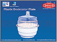 Laboratory Desiccator Suppliers