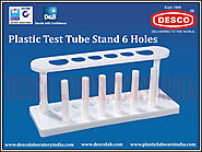The Best Test Tube Stand Manufacturers