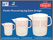 Beakers With Handle Manufacturers India