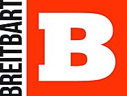 Breitbart News Network