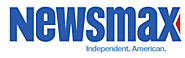 Newsmax.com - Breaking news from around the globe: U.S. news, politics, world, health, finance, video, science, techn...