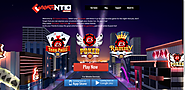 Gamentio.com Launched Indiegogo Campaign for 3D Social Casino Gaming Portal
