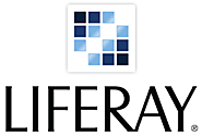 Hello Guy's Below code will help you to download file from server using liferay 6.2. Here I am writing a portlet to d...