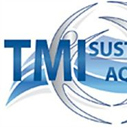 tmi aquatics | Business Marketing Profile