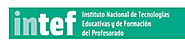 INTEF - educaLAB
