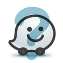 WTF Is Waze And Why Did Google Just Pay A Billion+ For It?
