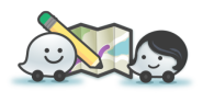 Google officially closes on Waze acquisition: 'Outsmarting traffic together'